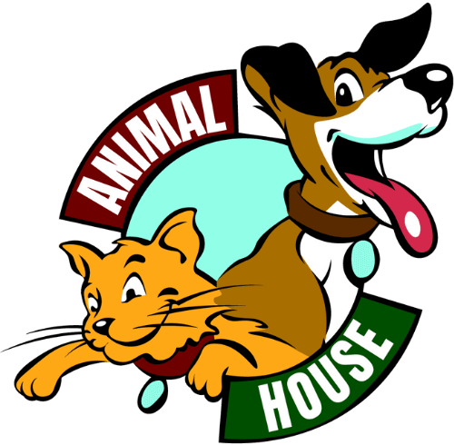 Dr. Domotor's Animal House